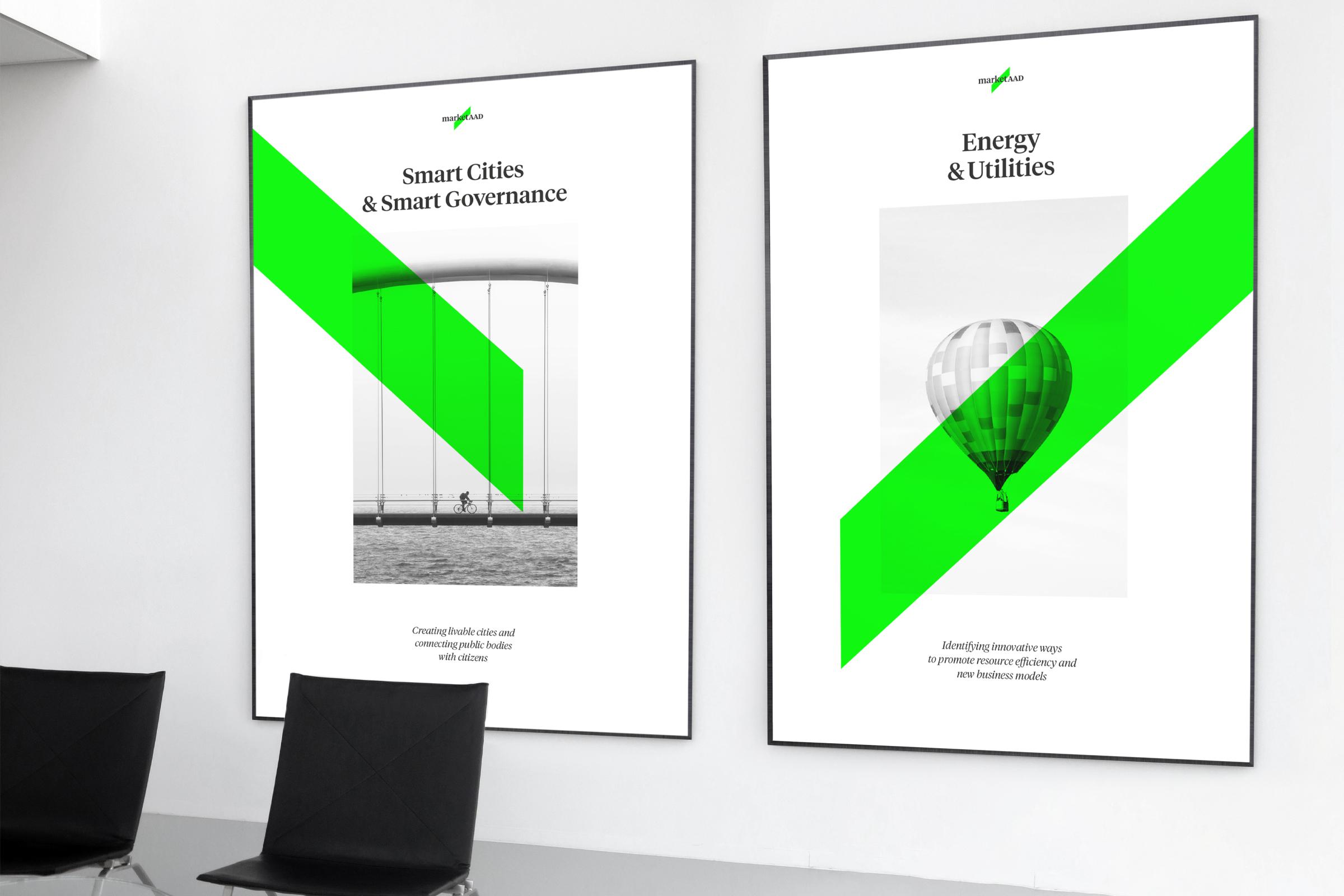 marketaad-Posters-2400x1600px