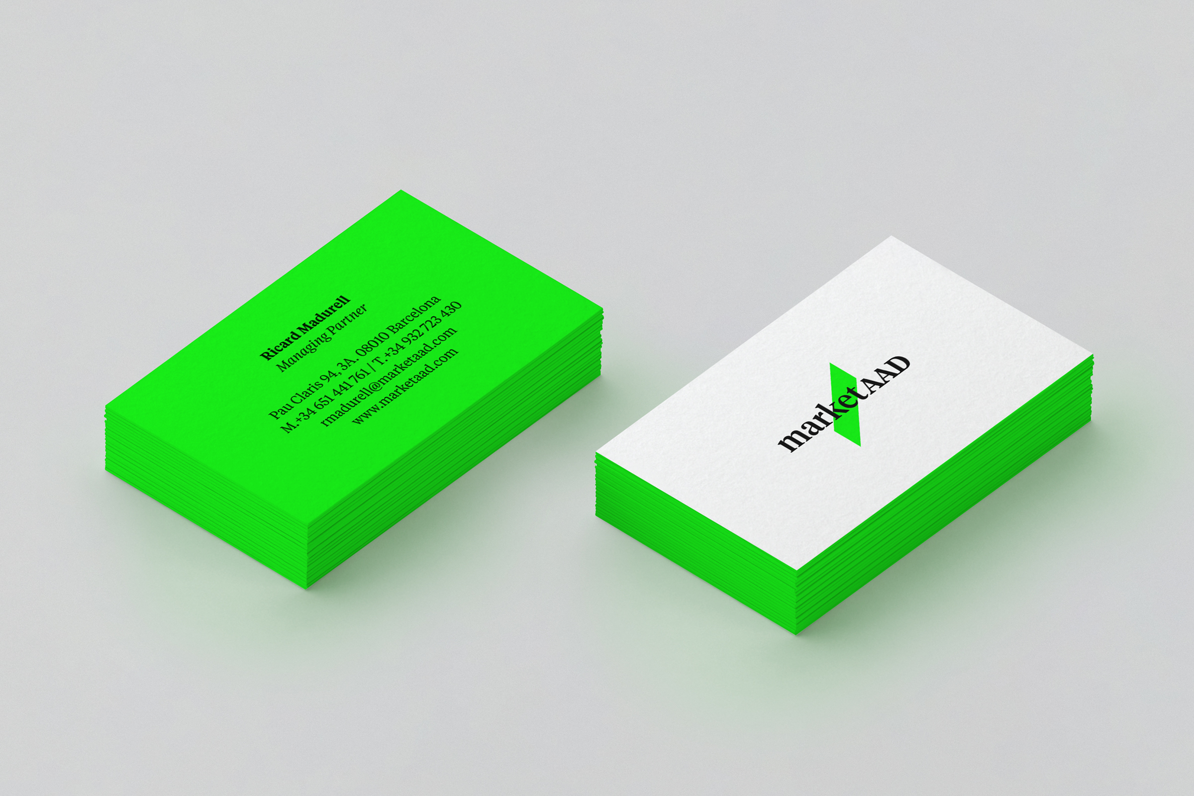 marketaad-Targetas-2400x1600px