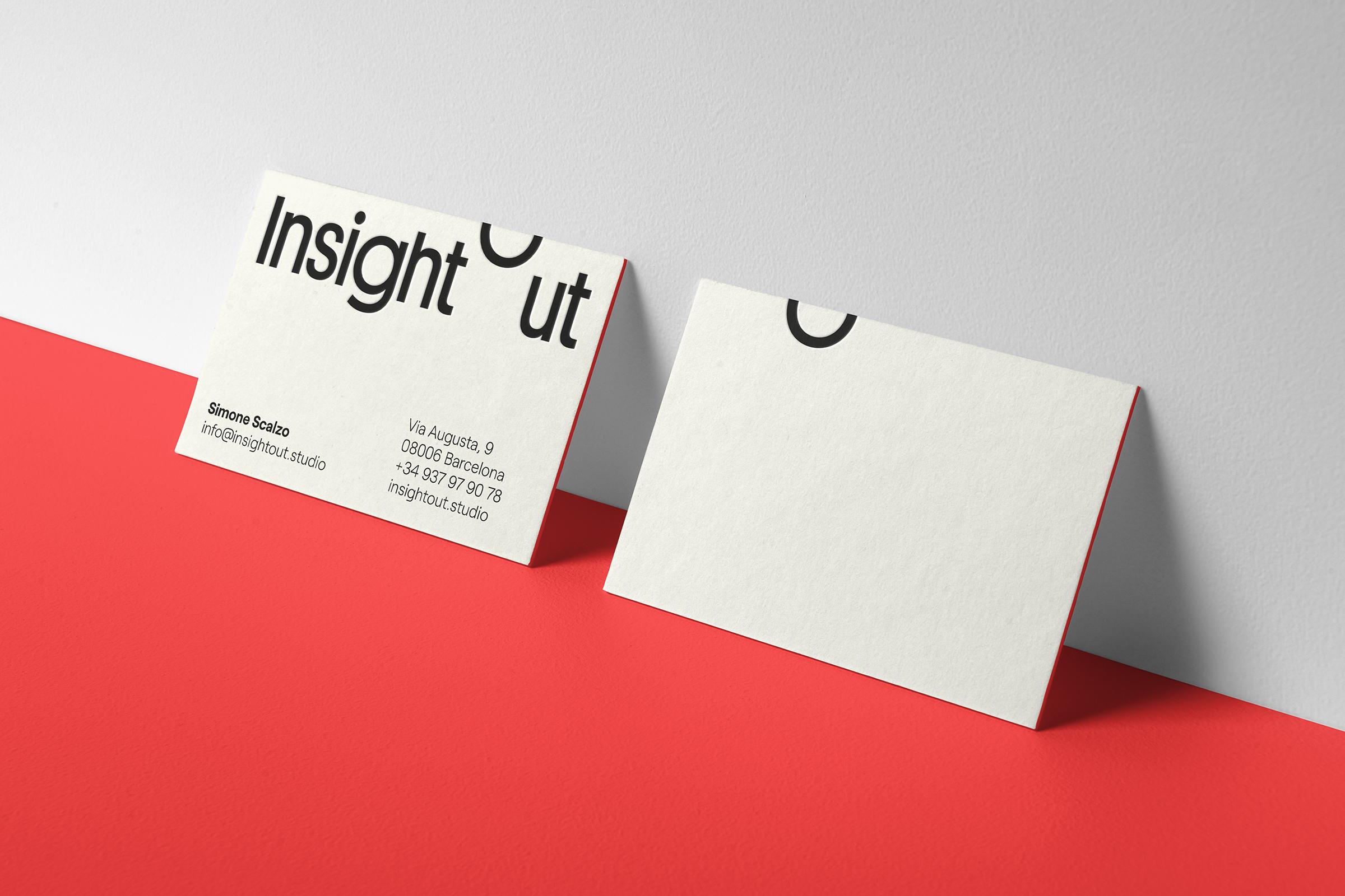 InsightOut-Tarjetas-2400x1600px