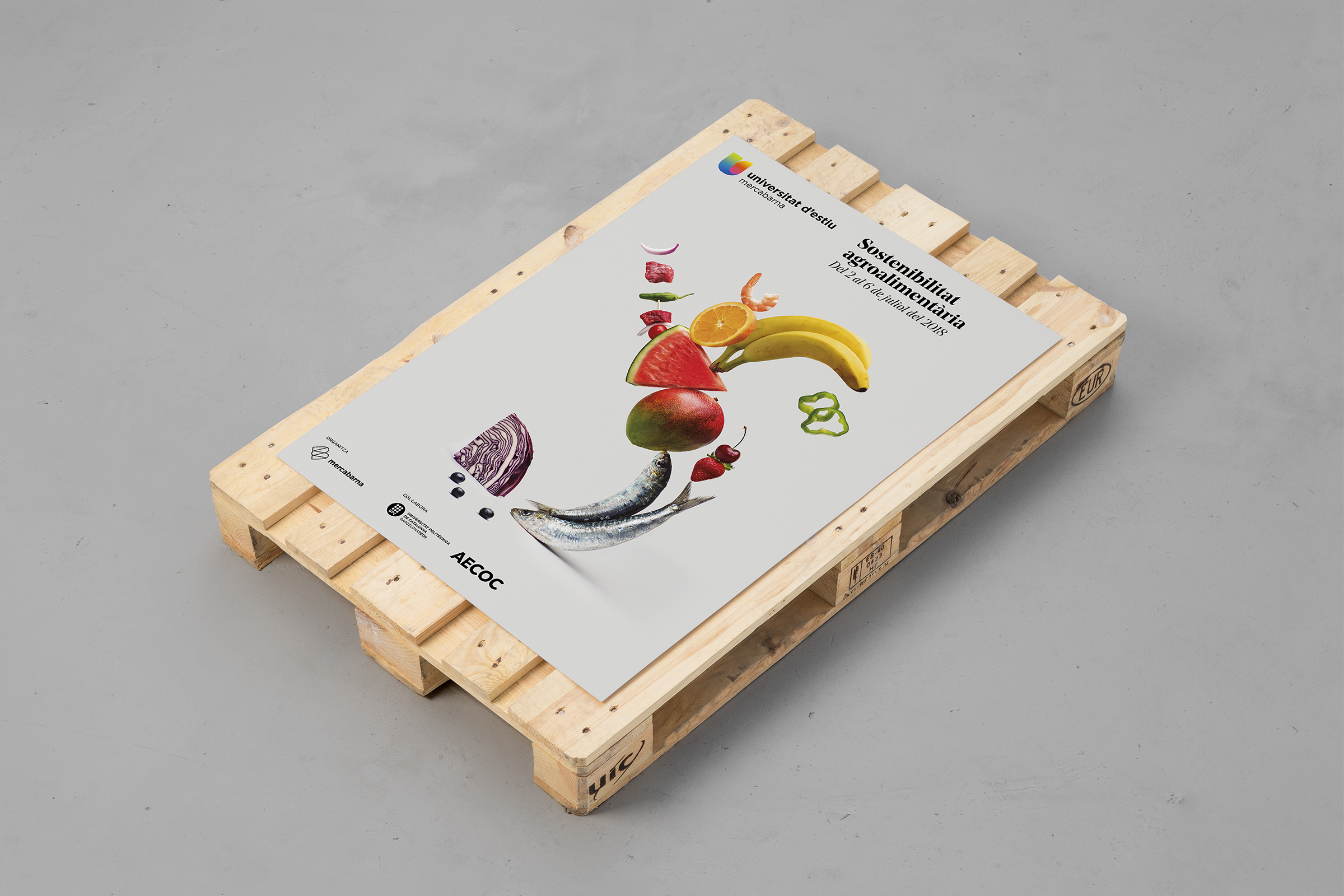mercabarna-Poster-2400x1600px