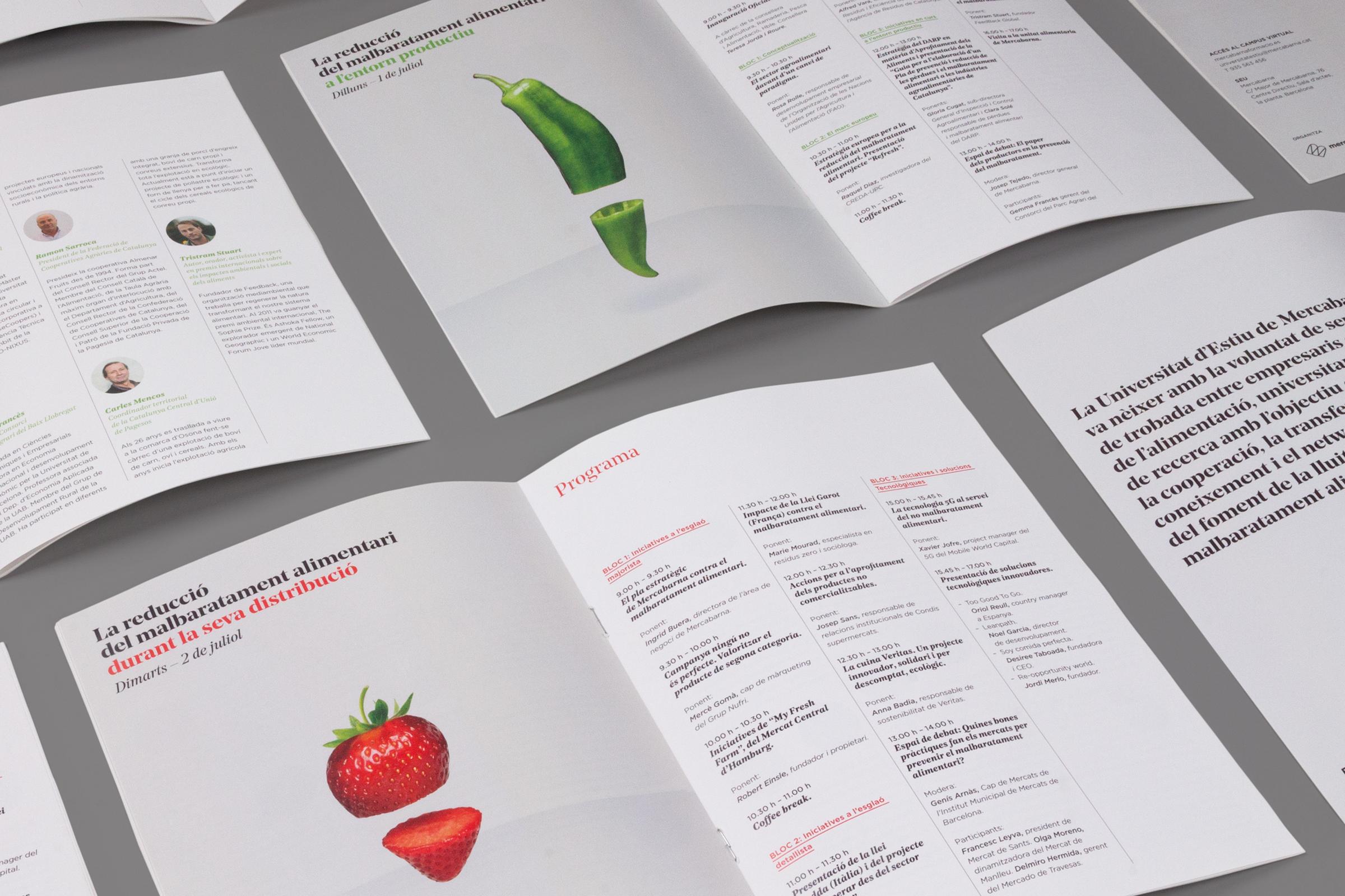mercabarna-folleto-01-2400x1600px